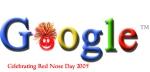 google-rnd-051