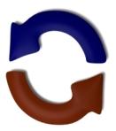 reciprocity-logo