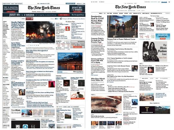 nytimes-comparison